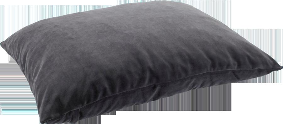 nackenkissen tempur flockenkissen soundkissen elsa. Black Bedroom Furniture Sets. Home Design Ideas